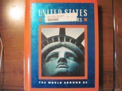 The World Around Us -1991 -United States And Its Neighbours