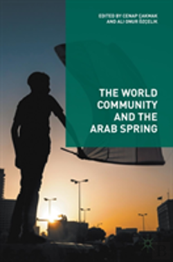 Bertrand.pt - The World Community And The Arab Spring