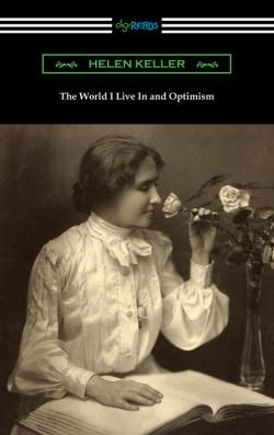 Bertrand.pt - The World I Live In And Optimism
