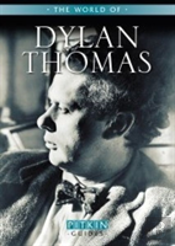 The World Of Dylan Thomas
