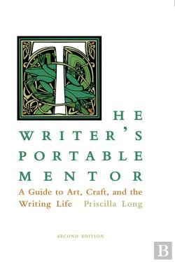 Bertrand.pt - The Writer'S Portable Mentor