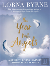The Year Of The Angels