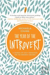 The Year Of The Introvert