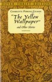 'The Yellow Wallpaper