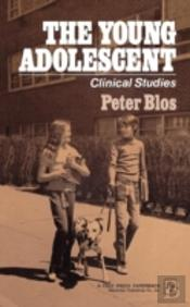 The Young Adolescent