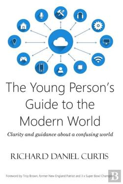 Bertrand.pt - The Young Person'S Guide To The Modern World