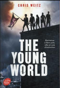 Bertrand.pt - The Young World T.1