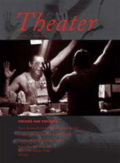 Theater And Violence
