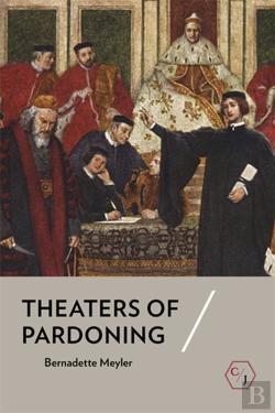 Bertrand.pt - Theaters Of Pardoning