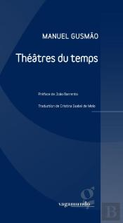 Theatres Du Temps