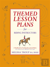 Themed Lesson Plans