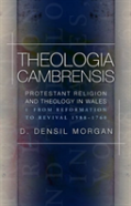 Theologia Cambrensis