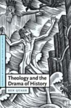 Bertrand.pt - Theology And The Drama Of History