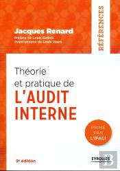 Theorie Et Pratique De L'Audit Interne