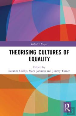 Bertrand.pt - Theorising Cultures Of Equality Cl