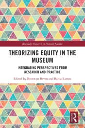 Theorizing Equity In The Museum