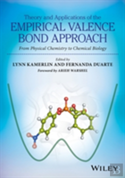 Bertrand.pt - Theory And Applications Of The Empirical Valence Bond Approach