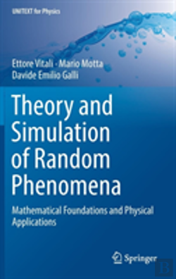 Bertrand.pt - Theory And Simulation Of Random Phenomena
