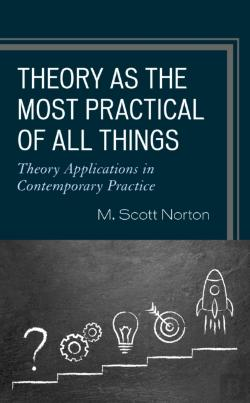 Bertrand.pt - Theory In Practice