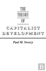 Theory Of Capital Development