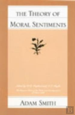 Bertrand.pt - Theory Of Moral Sentiments