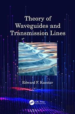 Bertrand.pt - Theory Of Waveguides And Transmission Lines