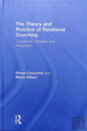 Theory Practice Of Rel Coaching