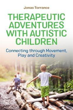 Bertrand.pt - Therapeutic Adventures With Autistic Children