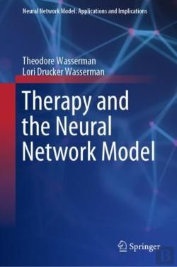 Bertrand.pt - Therapy And The Neural Network Model