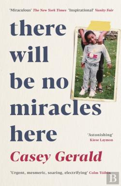Bertrand.pt - There Will Be No Miracles Here