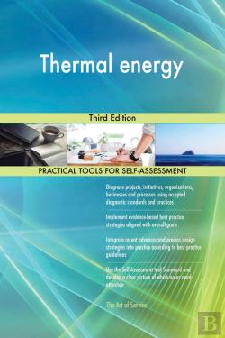 Bertrand.pt - Thermal Energy Third Edition