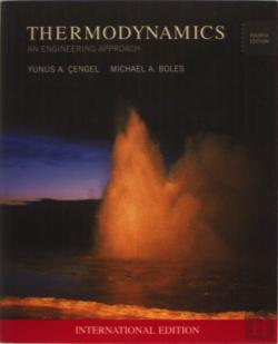 Bertrand.pt - Thermodynamics
