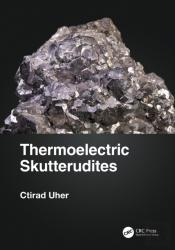 Thermoelectric Skutterudites