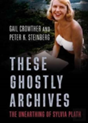 These Ghostly Archives The Unearthing Of