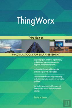 Bertrand.pt - Thingworx Third Edition