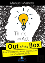 Think And Act Out Of The Box