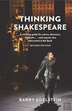 Bertrand.pt - Thinking Shakespeare (Revised Edition)