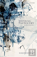 Thinking Through Poetry