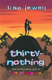 Thirty-Nothing