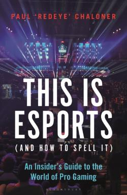 Bertrand.pt - This Is Esports And How To Spell It