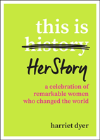 Bertrand.pt - This Is Herstory