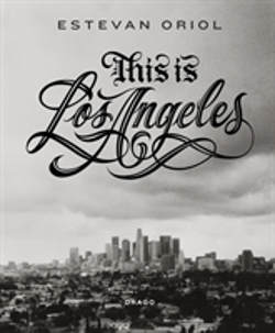 Bertrand.pt - This Is Los Angeles