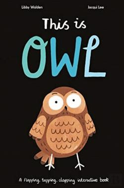 Bertrand.pt - This is Owl