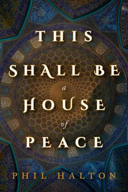Bertrand.pt - This Shall Be A House Of Peace