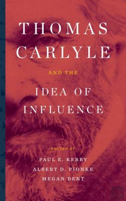 Bertrand.pt - Thomas Carlyle And The Idea Of Influence