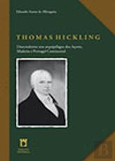 Thomas Hickling