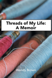 Threads Of My Life