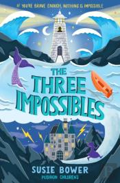 Three Impossibles