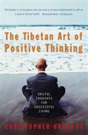 Tibetan Art Of Positive Thinking