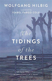 Tidings Of The Trees